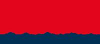 Riedel_Logo_200px