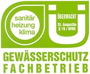 logo_gewaesserschutz_fachbetrieb