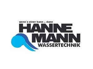 logo_hannemann-c