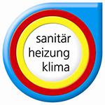 logo_shk_innung