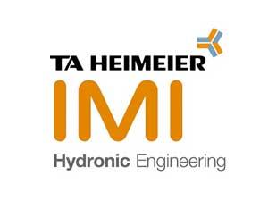 logo_taheimeier-c