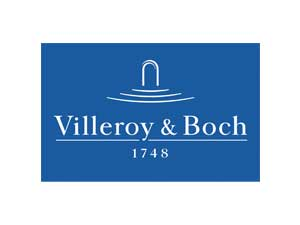 logo_villeroyboch-c
