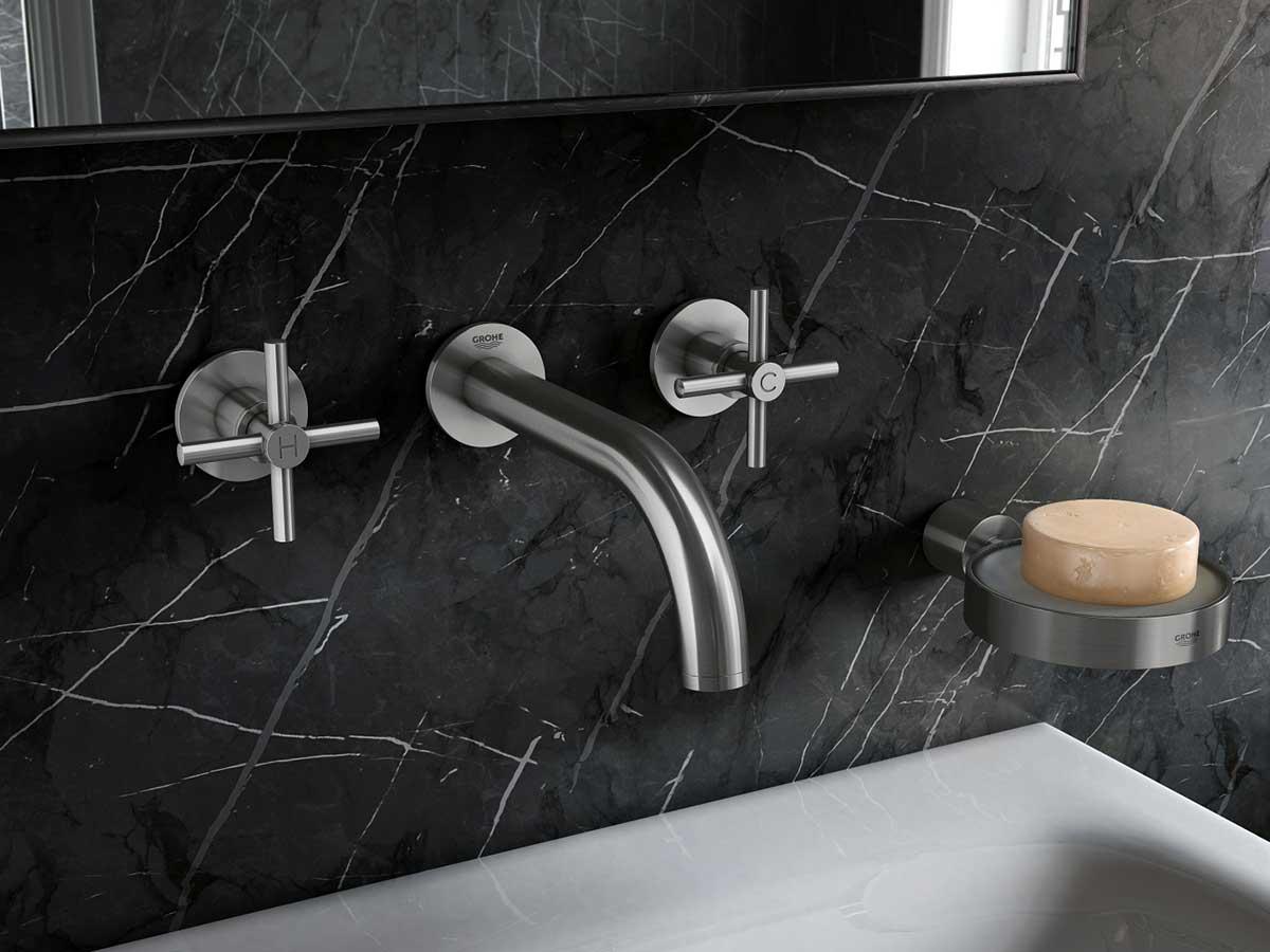 sanitaer-detail